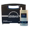 Alkometer LifeGuard
