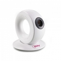 iBaby Monitor - M2